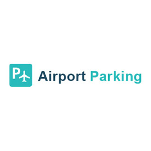 Save Big on Airport Parking