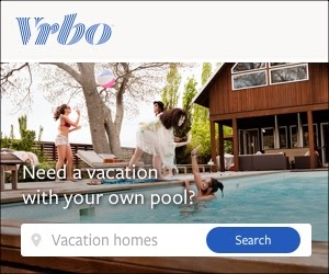 Find the Perfect Vacation Rental