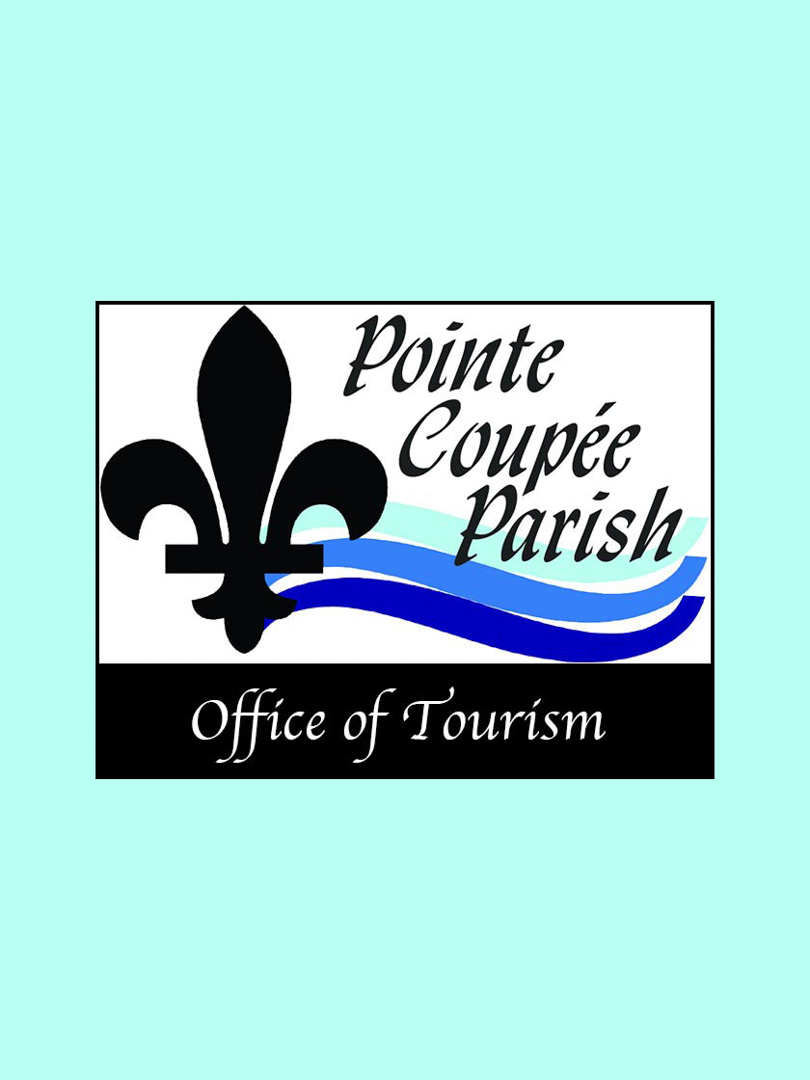 Pointe Coupee Parish, LA, Travel Guide