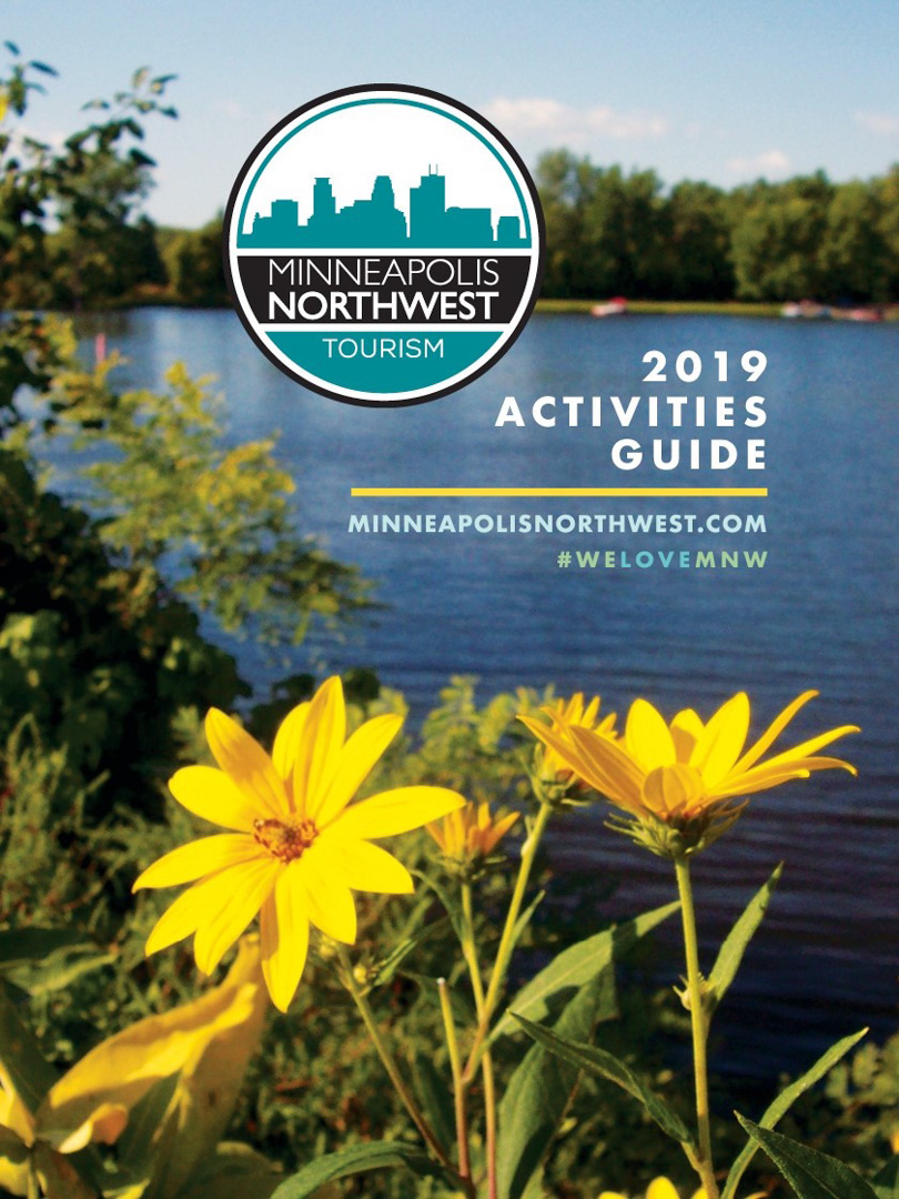Minneapolis Northwest, MN Travel Guide