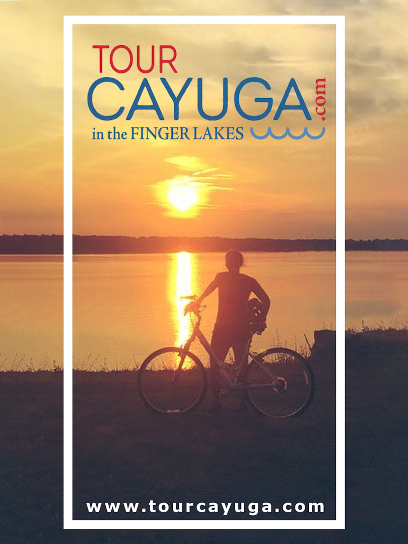 Cayuga County Travel Guide 2021 | Travel Guides