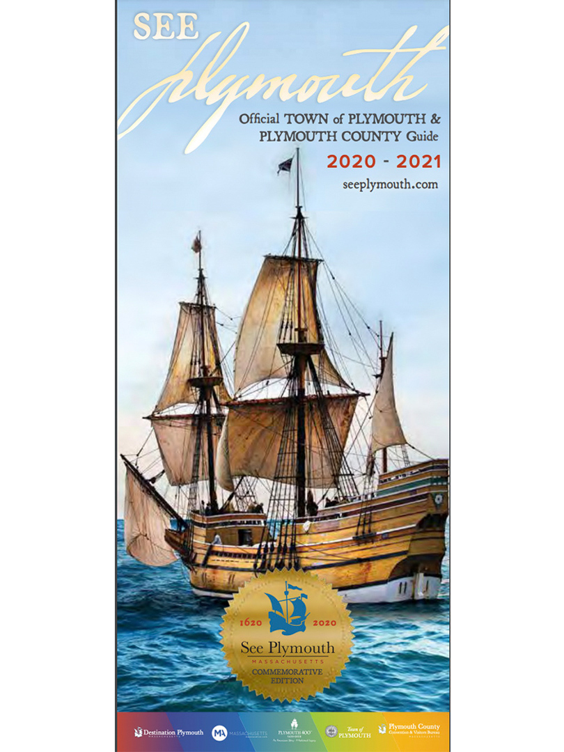 See Plymouth MA - Official Travel Guide 2021 | Free Travel Guides