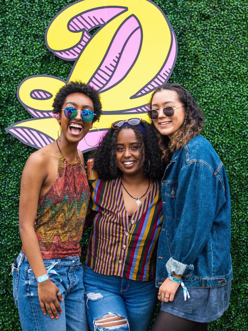 Dreamville 2019, Raleigh, NC
